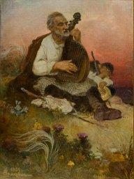 Kozak Ivan