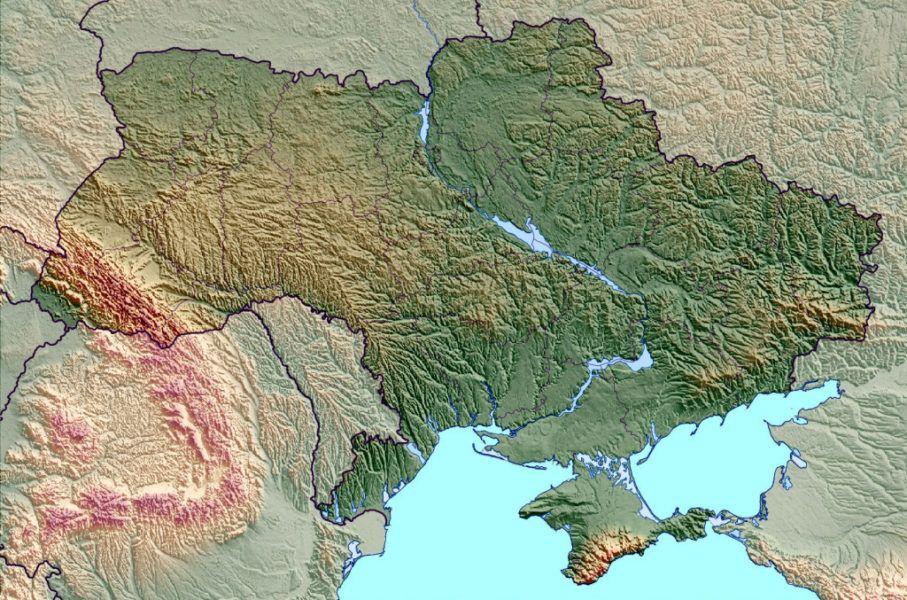 444_map-ukraine.jpg