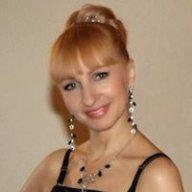Olga Drymalyk
