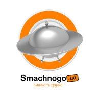 Smachnogoua