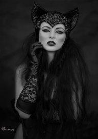 Vivienne Dark