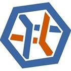 SysDev Laboratories