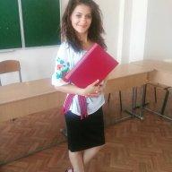Chrystyna Oglabiak