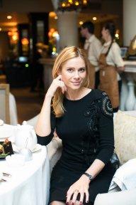 Anna Melnyk