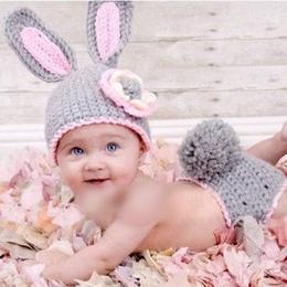 Вязание шапочки крючком для новорожденных видео